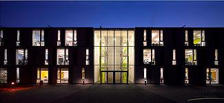interiores, reforma, arquitetura curitiba, arquitetura, projeto, projeto residencial, projeto institucional