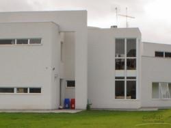residência pinhais