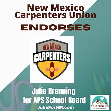 Carpenters Endorsement 2.png