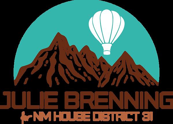 Julie for NM Logo.png