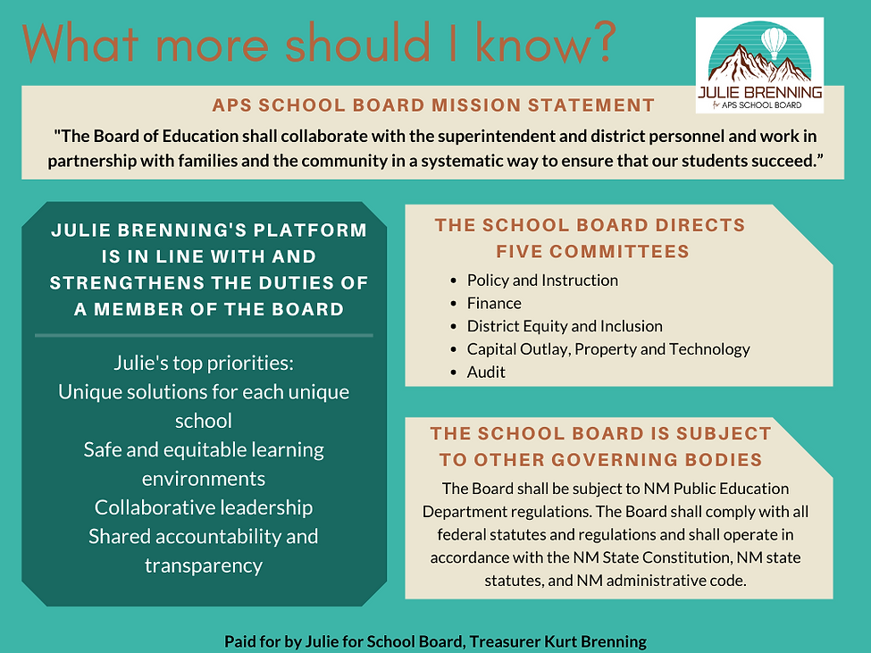 School Board Infographic 2.png