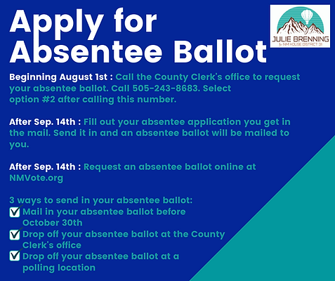 Apply for Absentee.png