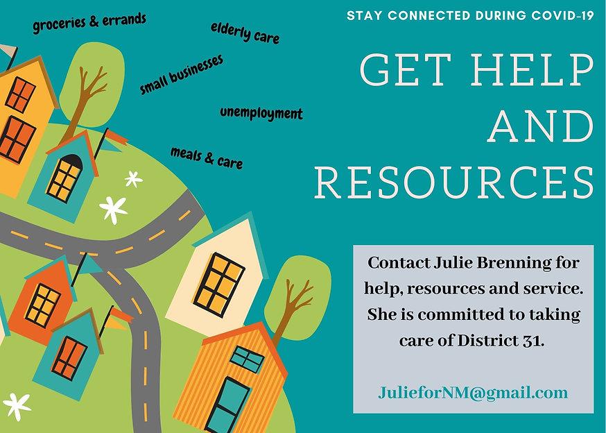 Help and Resources Julie Brenning.jpg