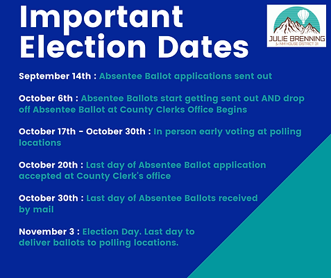 Important Election Dates.png