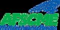 AFSCME_logo.png