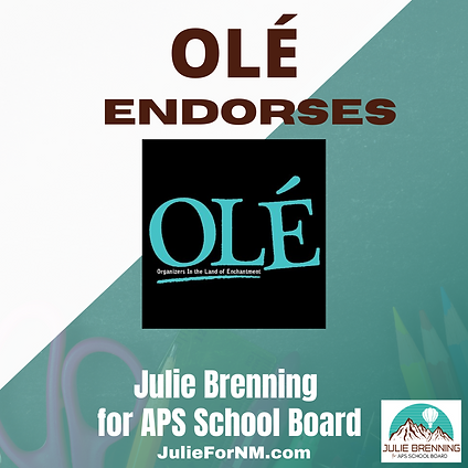 Ole Endorsement.png