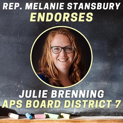 Melanie Endorsement.jpg