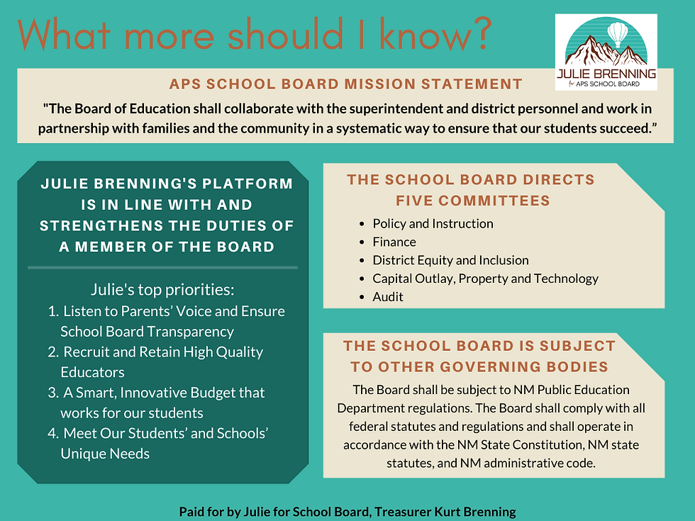 School Board Infographic 3.png