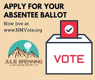 Apply for your absentee ballot.png