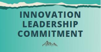 innovation leadership commitment LOGO.PNG