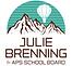Julie Brenning APS Logo 2 png.png