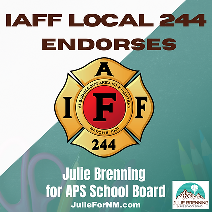 Firefighters Endorsement.png