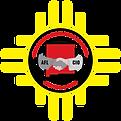 NMFL Logo_300.png