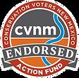 CVNM Logo.png