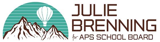 Julie Brenning APS Logo 3 png.png