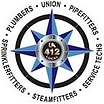 Pipefitters Logo.png
