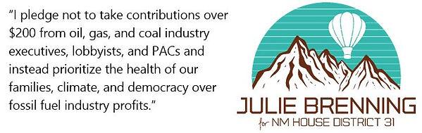 Logo with oil pledge.JPG