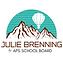 Brenning APS School Board.png