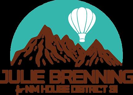 Julie for NM Logo (1) drk Brown.png
