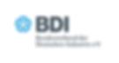 BDI_Logo_mit_Unterzeile_farbig [Konverti