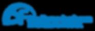SFiTK_Logo.png