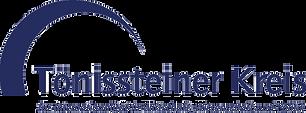 logo_toeniss_ohne_Hintergrund.png