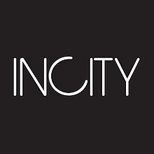 incity.png