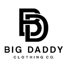 big daddy.png