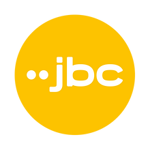 JBC.png