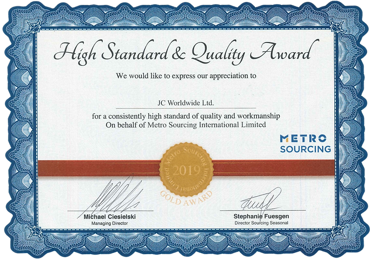 Metro%25252525252520Sourcing%25252525252520Certificate-1_edited_edited_edited_edited_edited_edited_e