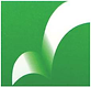 Richina Development Limited Hong Kong