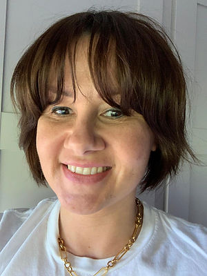 Leighanne Bio Website.JPG