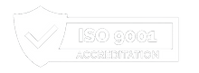 ISO%25209001%2520-%2520Accreditation_edited_edited.png
