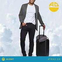 alday-ad.jpg