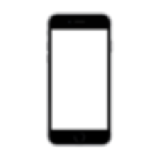 blank-iphone-png.png