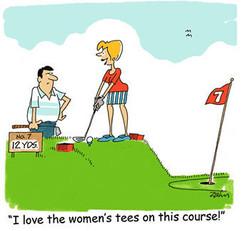 Golf-Photo_15