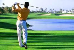 Golf-Photo_02