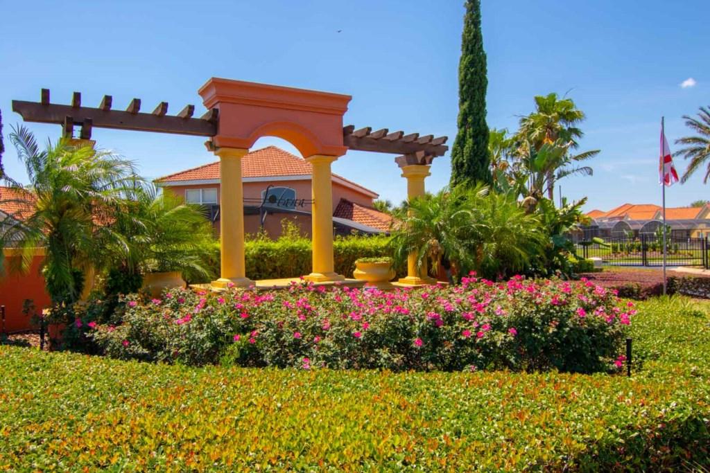 Solana Resort (18)