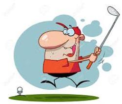 Golf-Photo_12