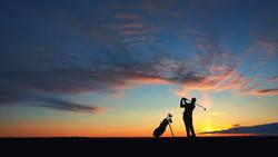 Golf-Photo_05