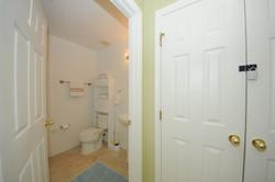908bathroom