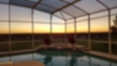 Birdie Home Rental Sunset