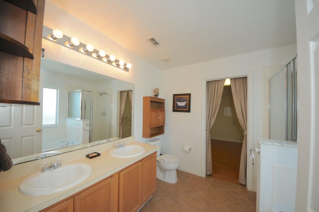908masterbathroom