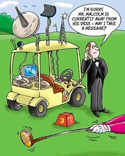 Golf-Photo_18
