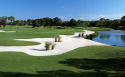 Golf-Photo_03