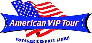 AmericanVIP.jpg