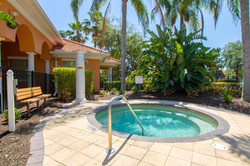 Solana Resort (8)