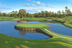 Golf-Photo_04
