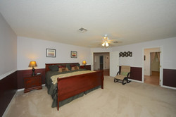 908masterbedroom