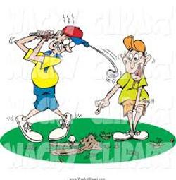 Golf-Photo_11